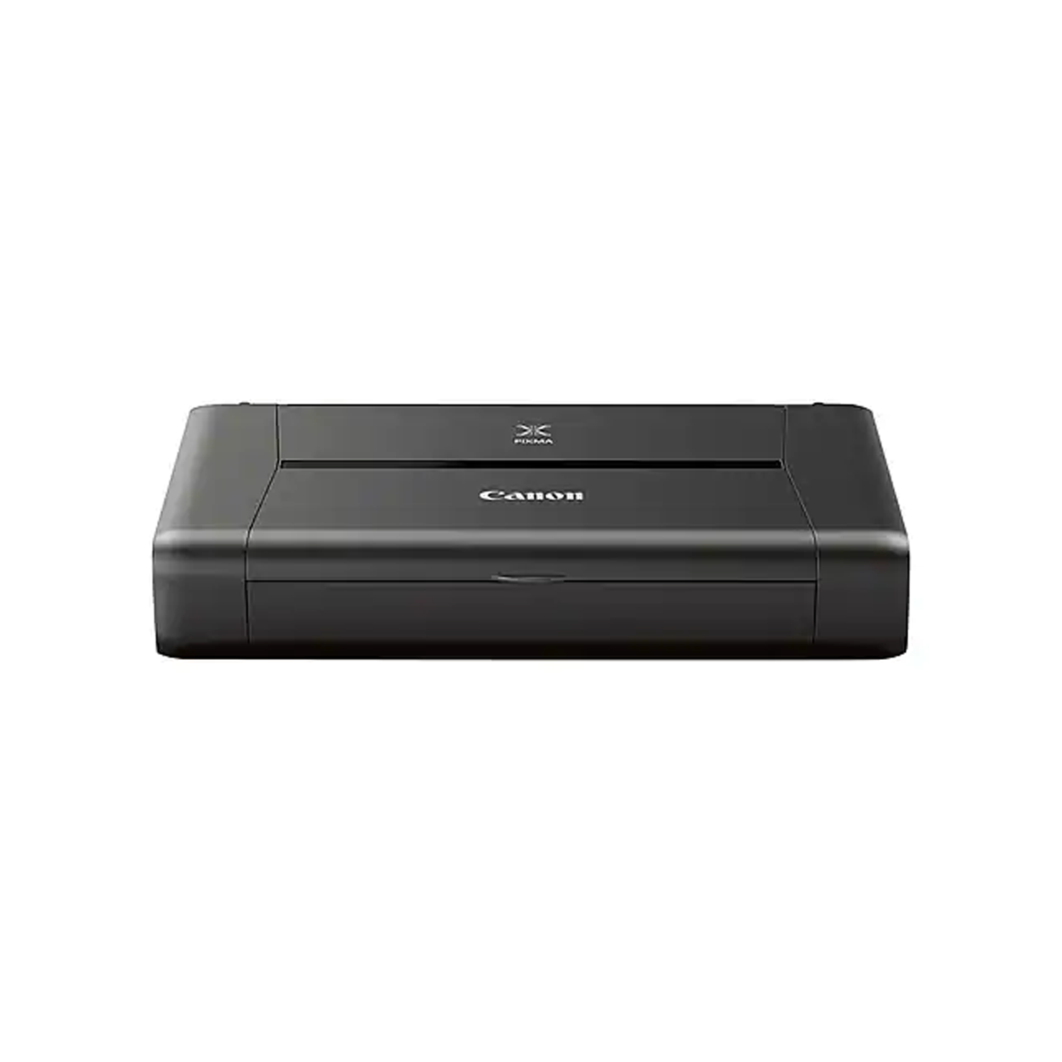 Canon IP110 Printer