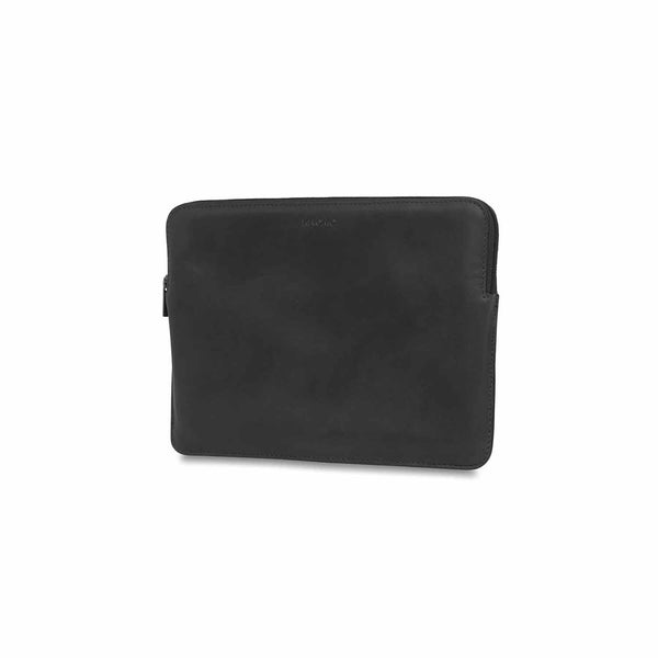 "12"" Laptop Sleeve Black"