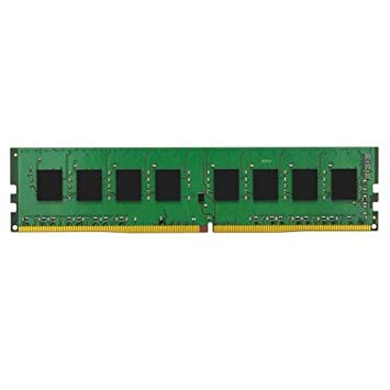 Kingston KVR26S19S6/4 4GB 2666MHZ SODIMM D4