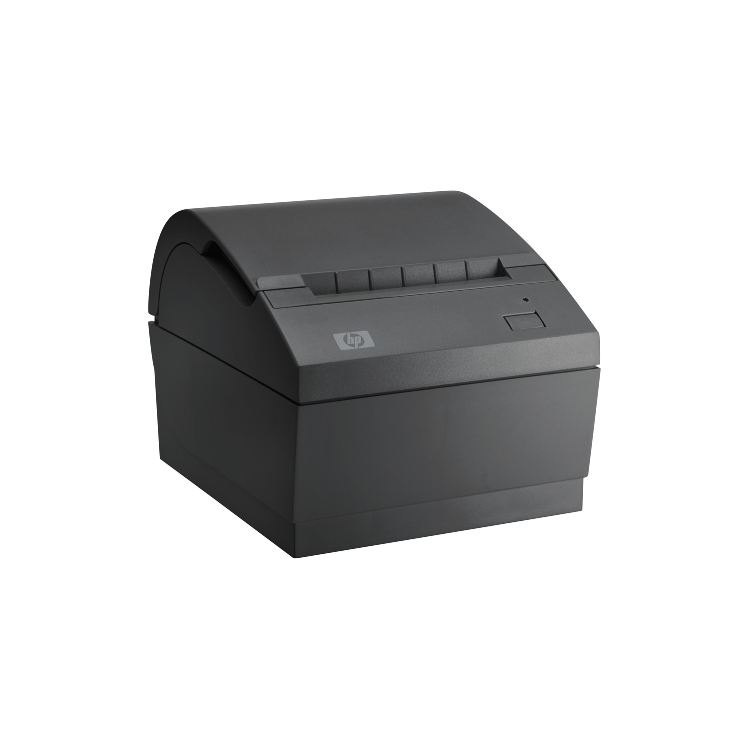 HP BM476AA Serial/USB Thermal Receipt Printer