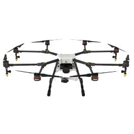 DJI Drone Agras MG-1S for Agriculture