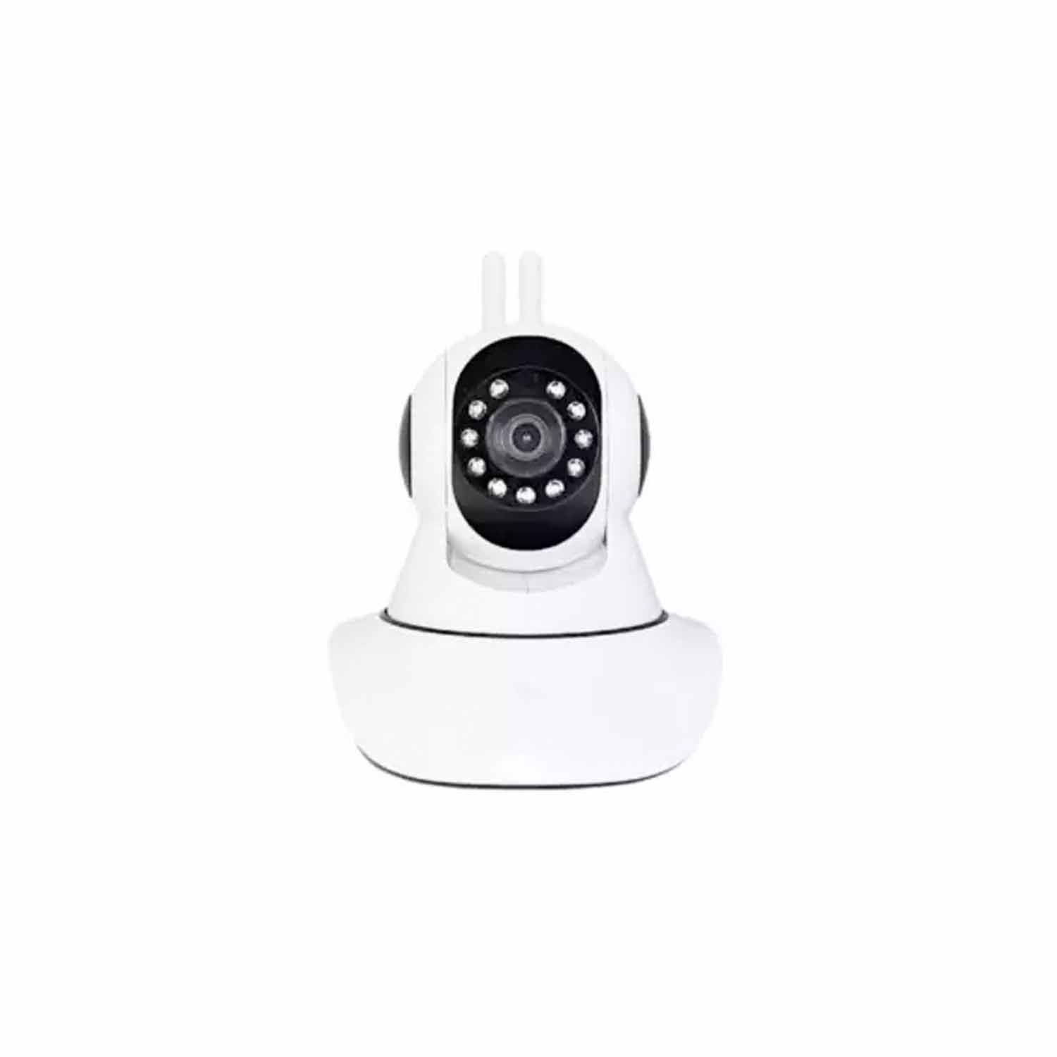 V380 Smart HD 1080P P2P Night Vision IP Camera