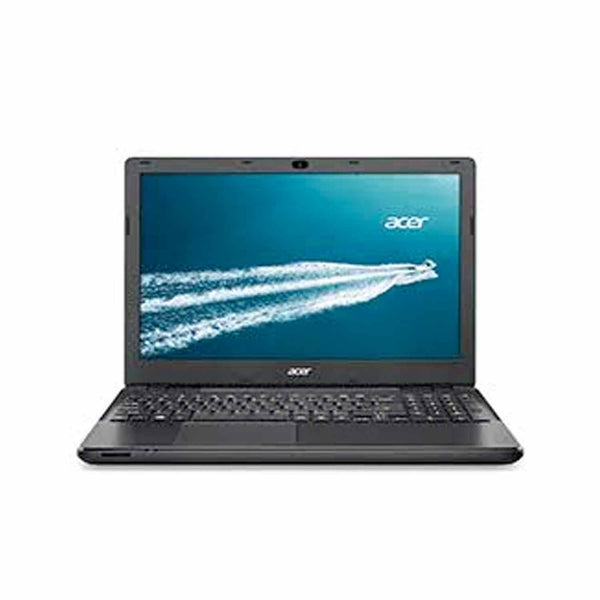 "Acer Travelmate P259-G2-MG-73Q6/8GB DDR4/1TB/15.6""/Win10"