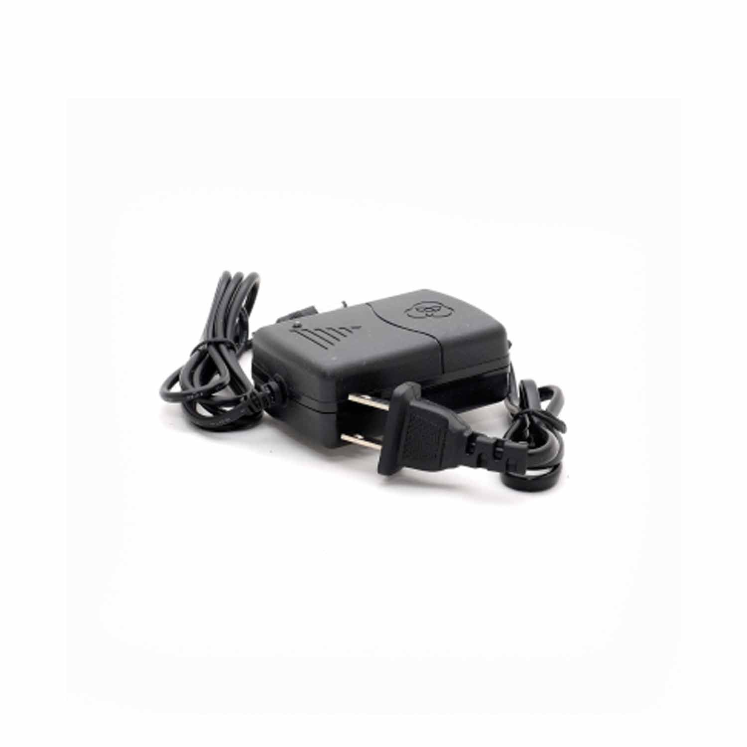 Intelligent Power Adaptor 1A
