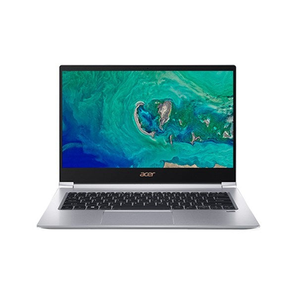 Acer Swift3 SF314-56-55JP i5-8265u 14""