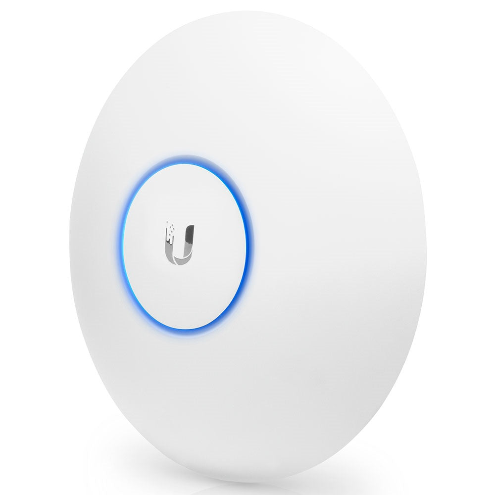 Ubiquiti UAP-AC-LR Access Point