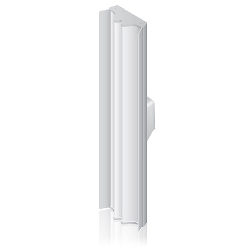 Ubiquiti AirMax Multipoint AM-5AC21-60