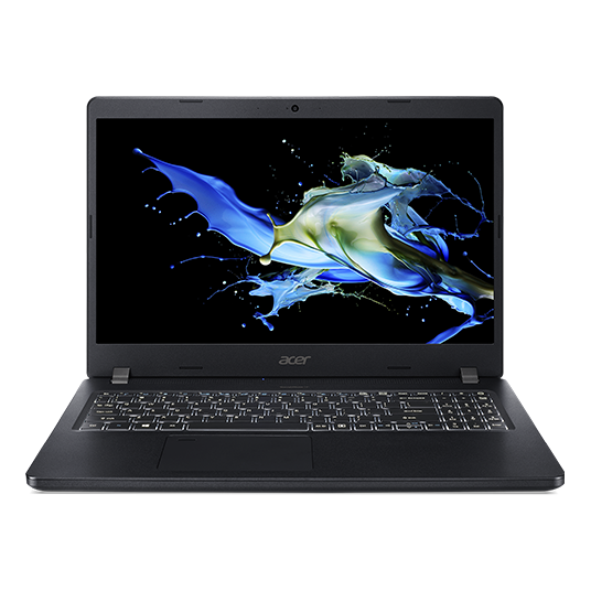 Acer TMP214-52-52Y5 i5/8/1TB/14/Win10