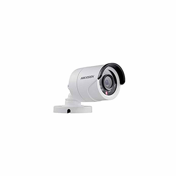 Hikvision DS-2CE16D0T-IRPF 1080P 2MP Outdoor Camera