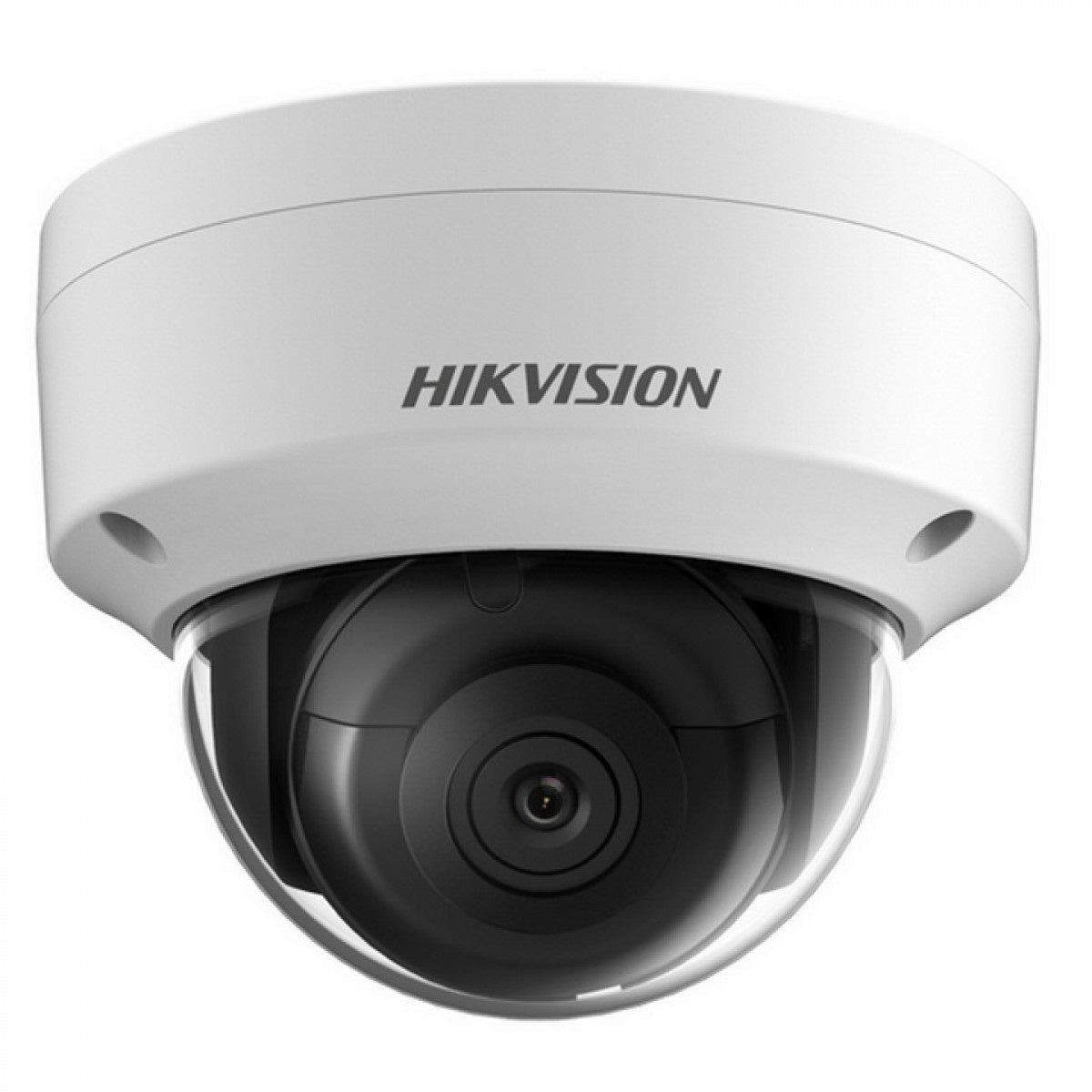 Hikvision DS-2CD1123G0-I Dome IP Camera (CCTV)