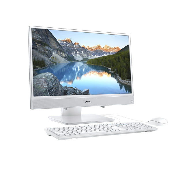 Dell Insprion 3277 i5 All-in-One
