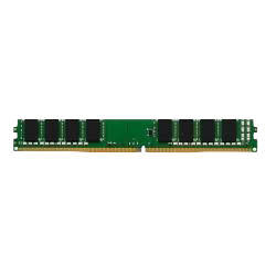 Kingston KHX426C16FB3/8 8GB DDR4 2666MHz Memory