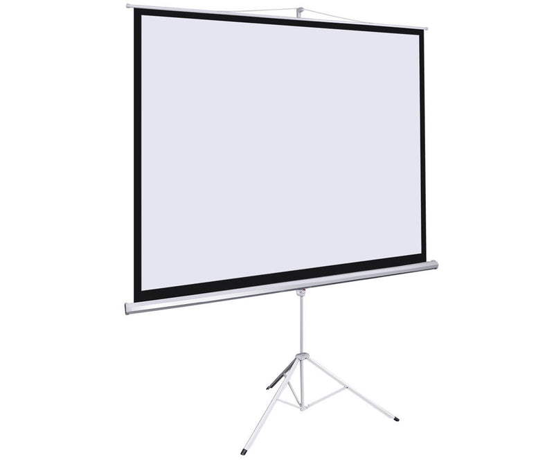 "Acer 70"" x 70"" Tripod Screen"
