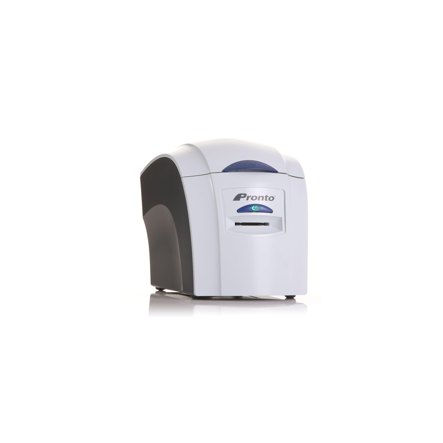 Magicard PRONTO - ID CARD PRINTER