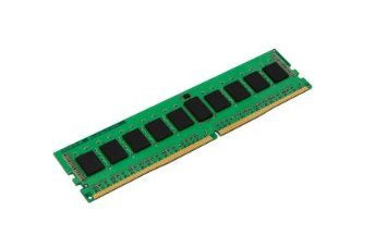 Kingston ValueRAM KVR24N17S8/8 8GB DDR4 Memory