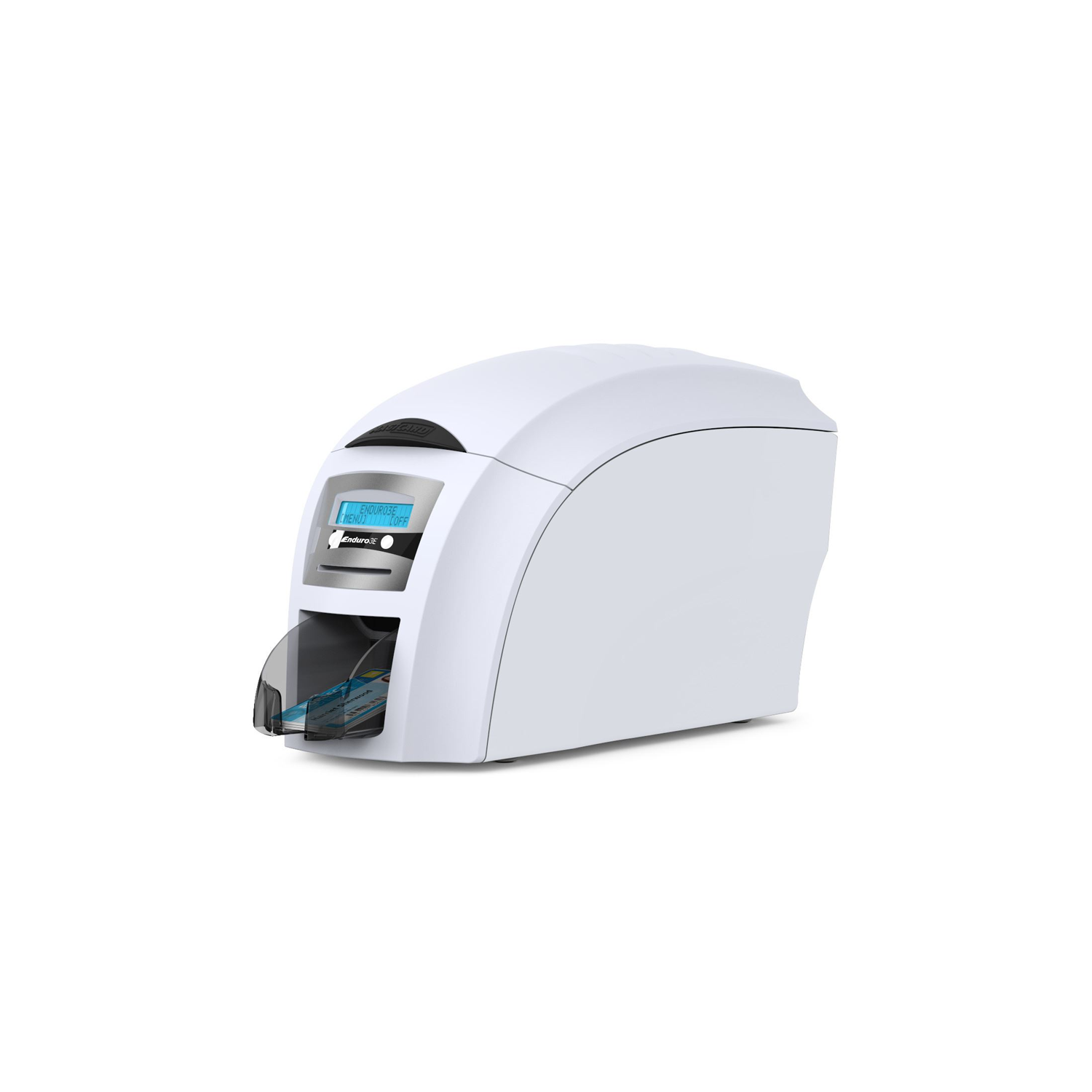 Magicard ENDURO - ID CARD PRINTER