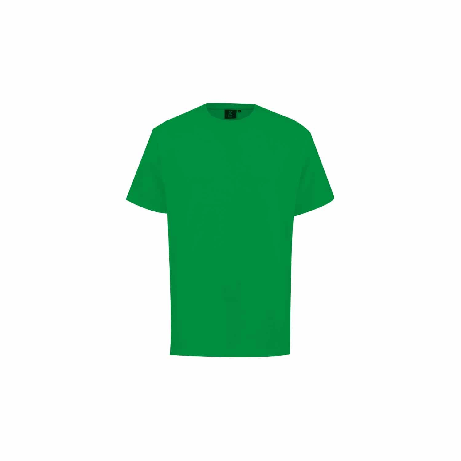 Blue Corner Kids Dark Green Small