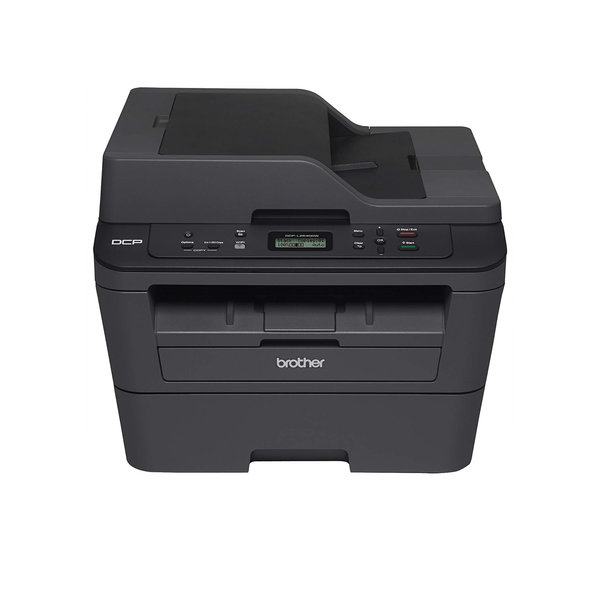 Brother DCP-L2540 3-in1 Printer