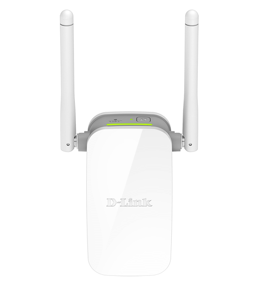 DLink DAP-1325 Wireless N300 Range Extender