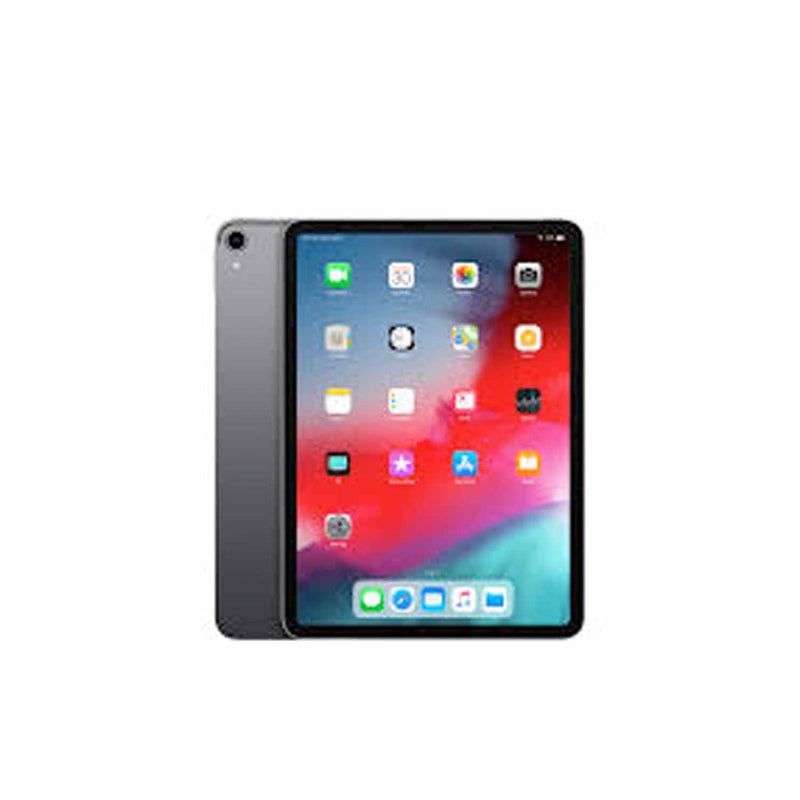 "Apple iPad Pro 11"" MTXQ2PP/A WiFi 256GB Space Gray"