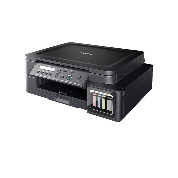 Brother DCP-T510W 3-in-One Printer