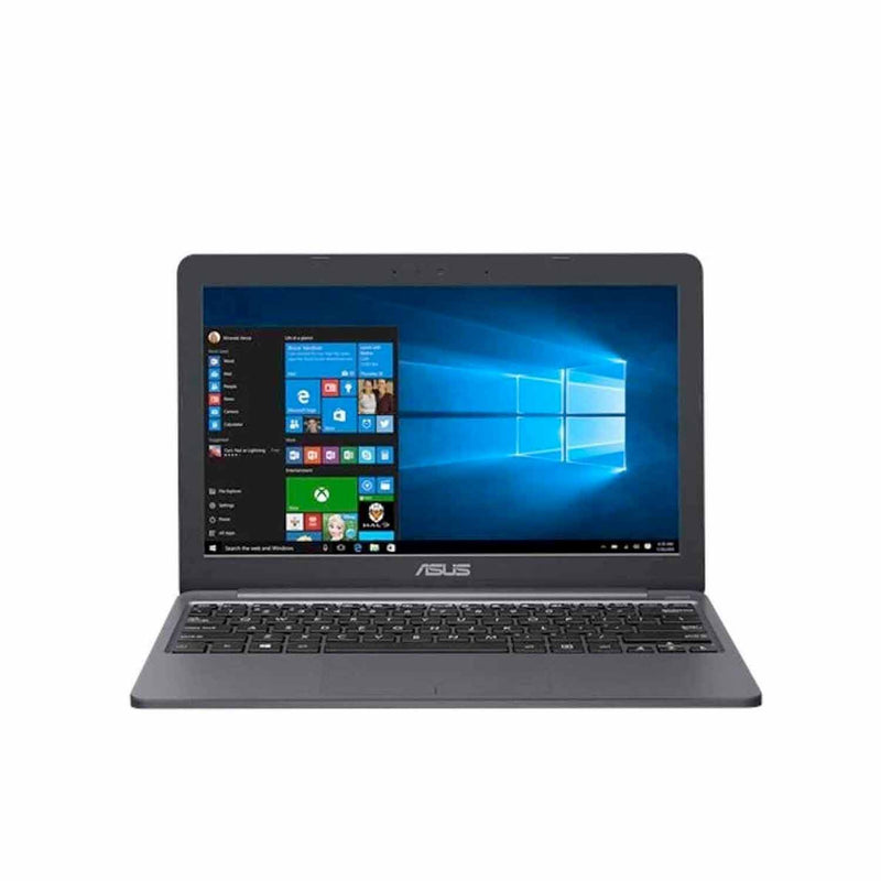 Asus E203MAH-FD005T N4000/4gb/11.6 Laptop