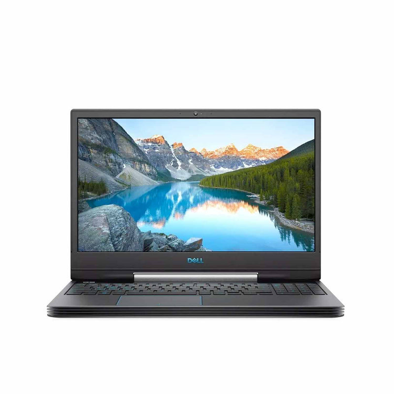 "Dell G5 5590 Intel i5-8300H/8GB/128SSD+1TB HD/15.6""/Win10"