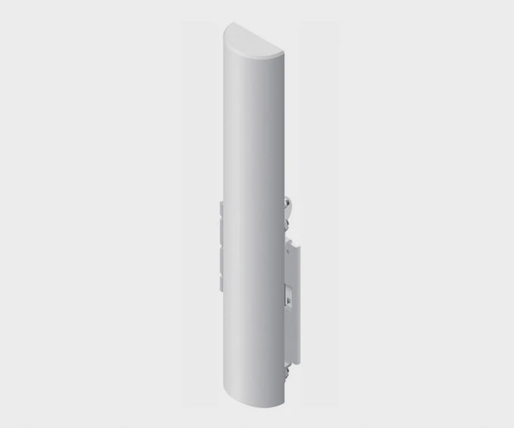 Ubiquiti AirMax Multipoint AM-5G17-90