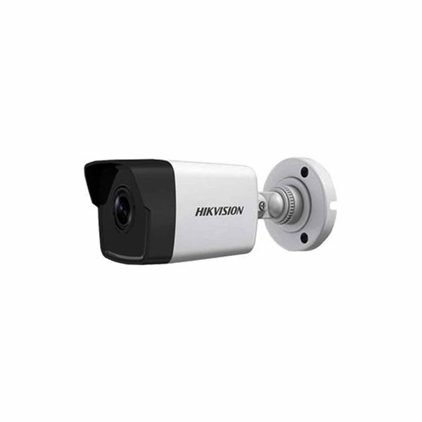 Hikvision DS-2CD1023G0-I Dome IP Camera