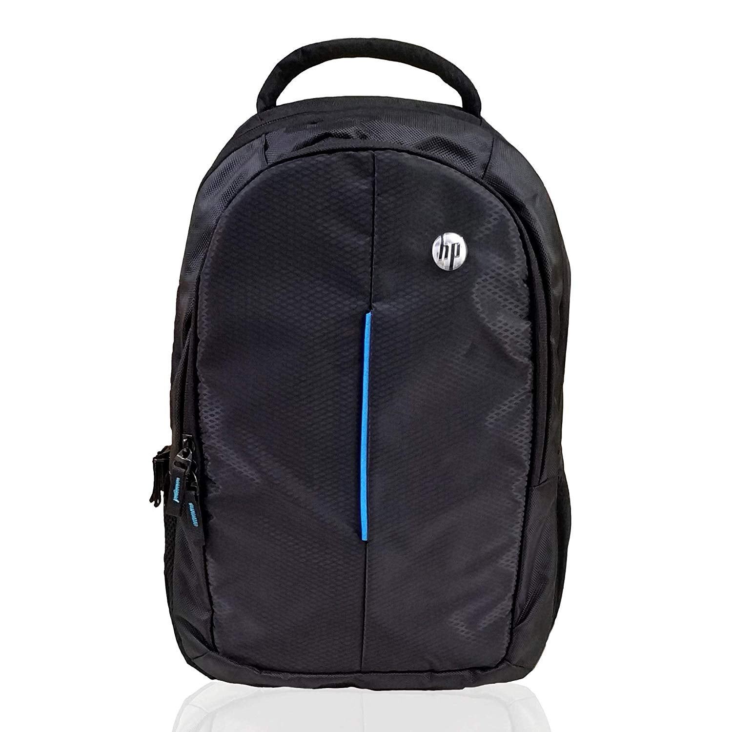 HP Back Pack