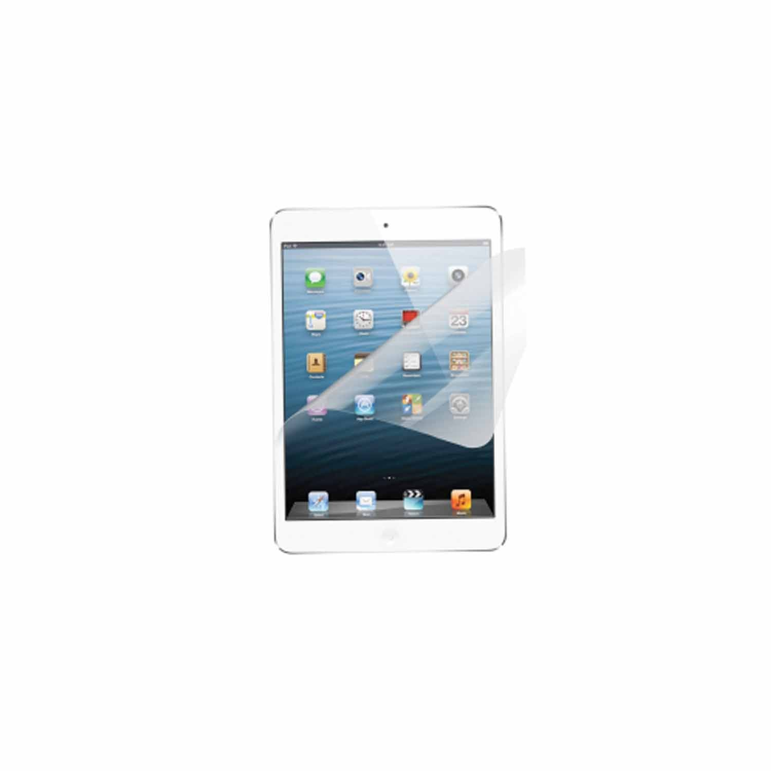 Ipad Mini Screen Guard Protector