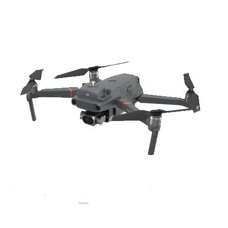 DJI Drone Magic 2 Dual Enterprise
