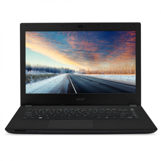 "Acer TMP248-M-534T i5-6200U/4GB/1TB/14""/Win10"