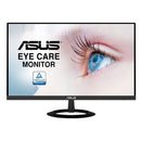"Asus VZ249HE 24"" Monitor"