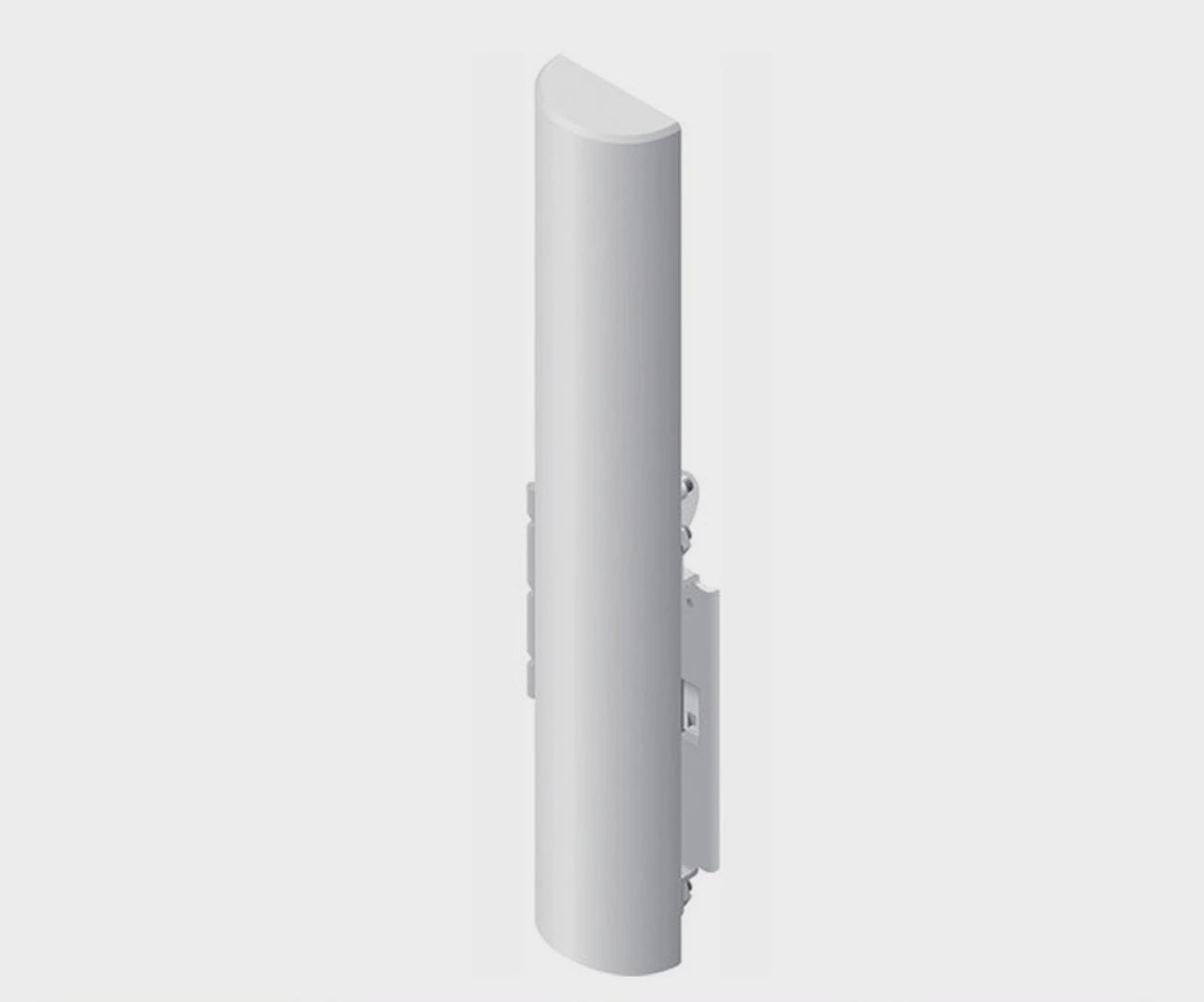 Ubiquiti AirMax Multipoint AM-5G16-120