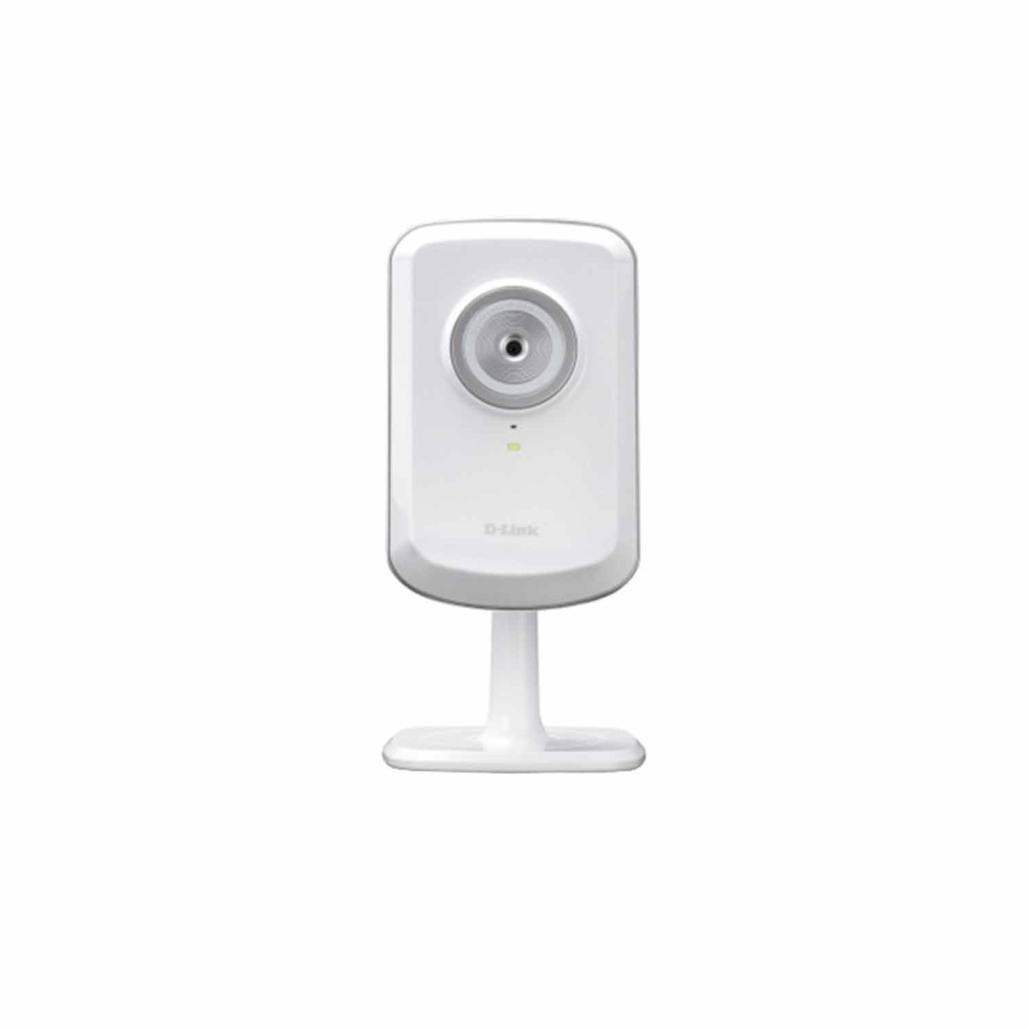 Dlink DCS-930L IP Camera