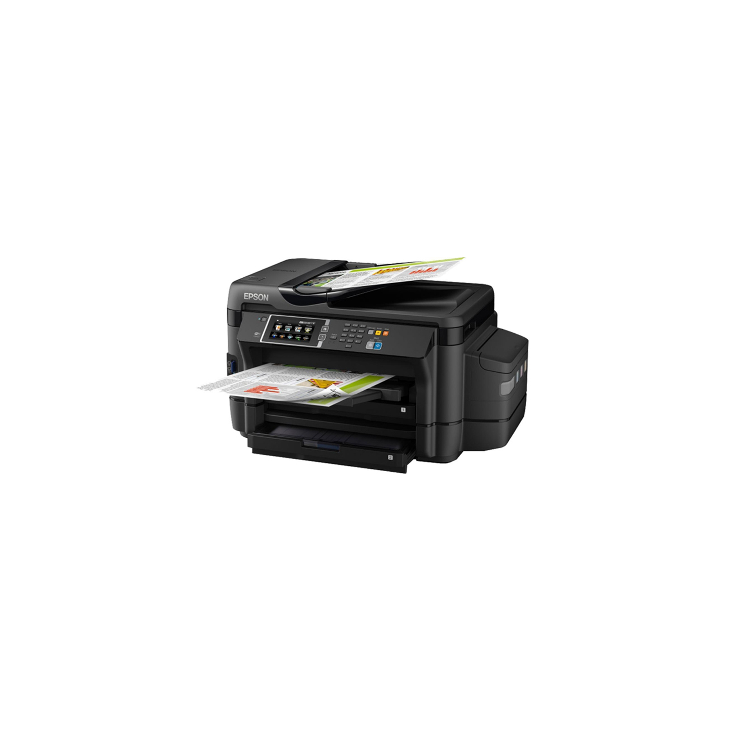 Epson L1455 A3 Multifunction Printer