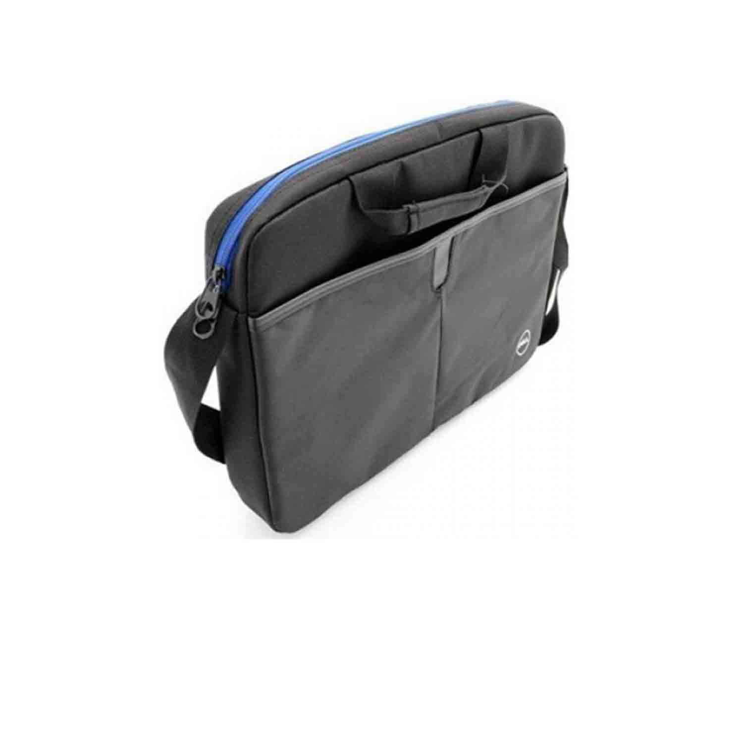 Dell Sling Laptop Bag