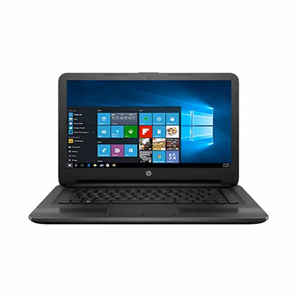 "HP 14-CM0015AX Ryzen3 2200/ 4GB/ 1TB/14""/Win10"