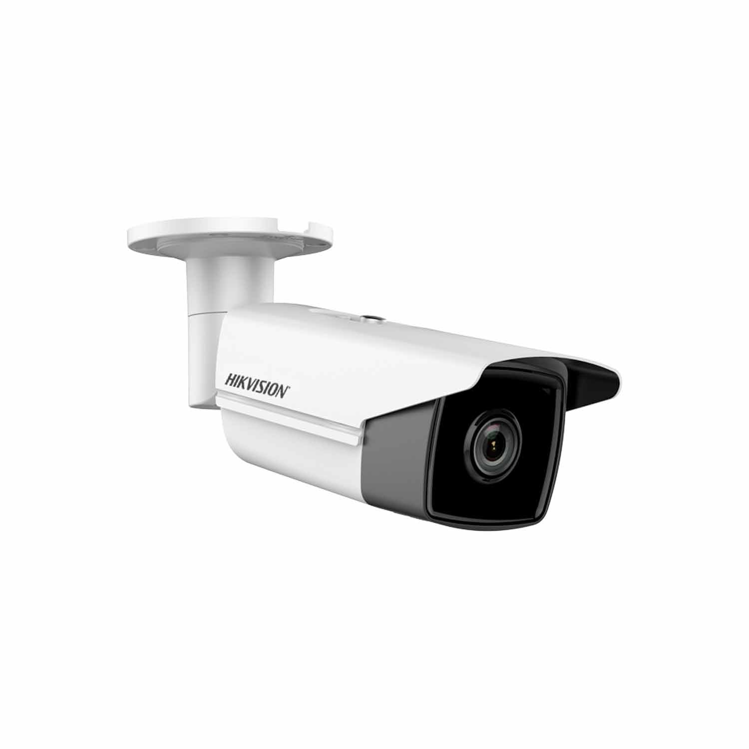 Hikvision DS-2CD2T55FWD-IS 5MP Bullet Camera