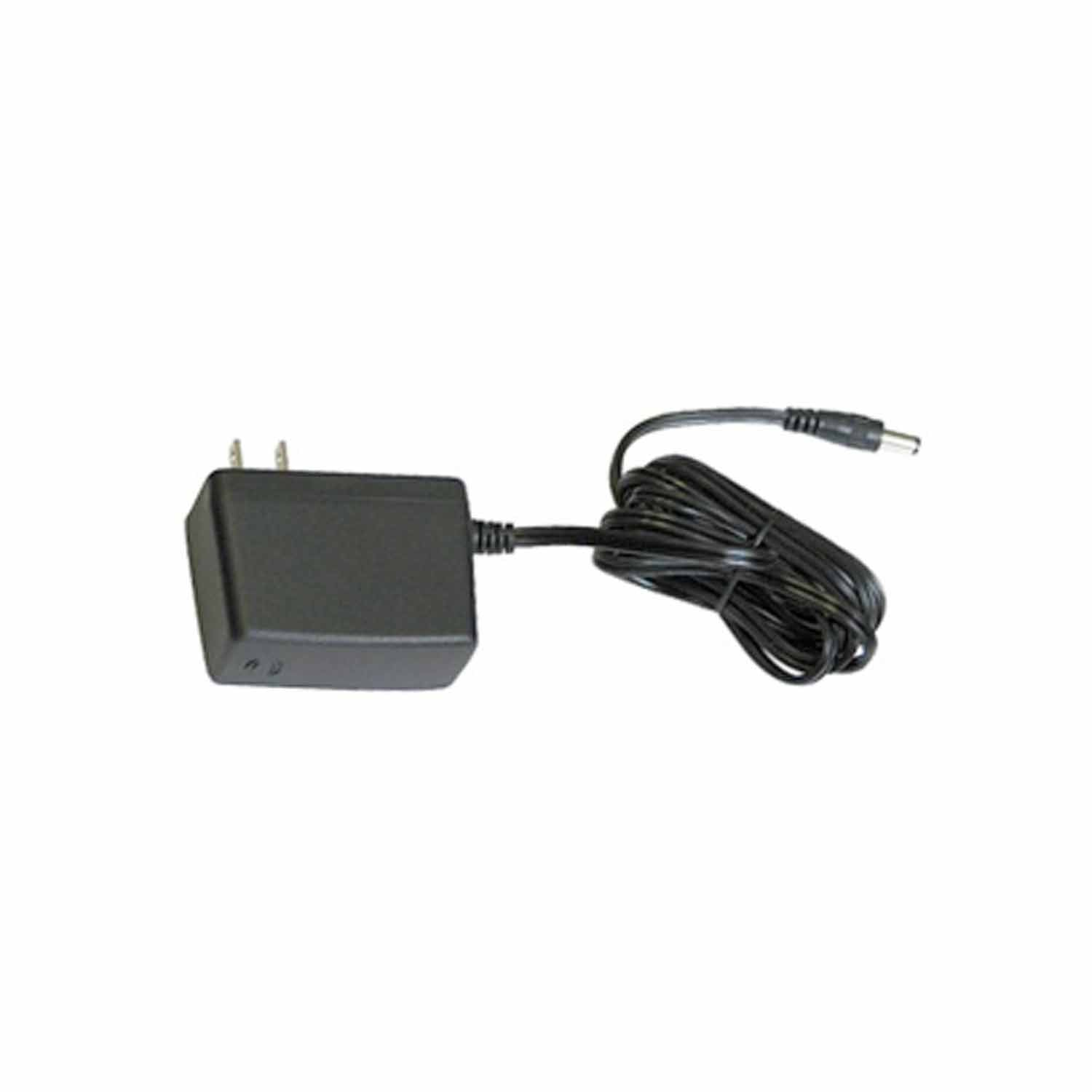 Switching AC/DC Adapter 0.8A
