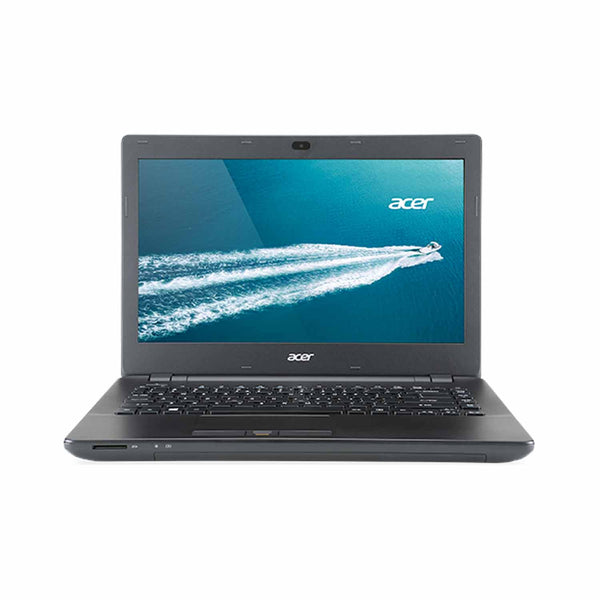 "Acer Travelmate P248-M-534T Intel i5-6200U/4GB/1TB/14""/Win10"