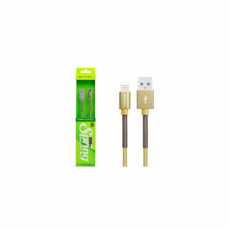 Bavin U-C-OTG1 Data Cable