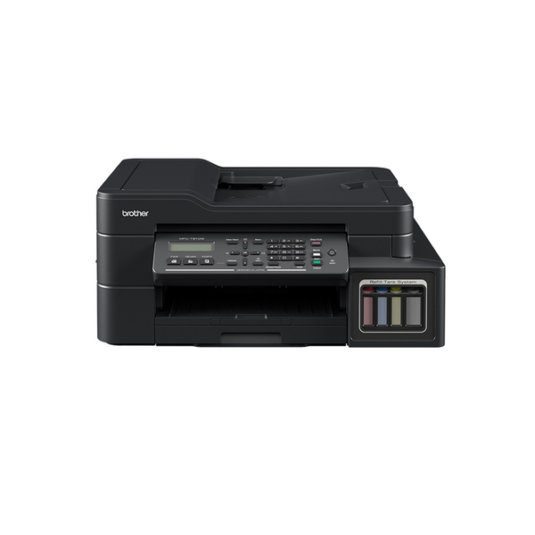 Brother MFC-T810DW Printer(print,scan,copy,fax)