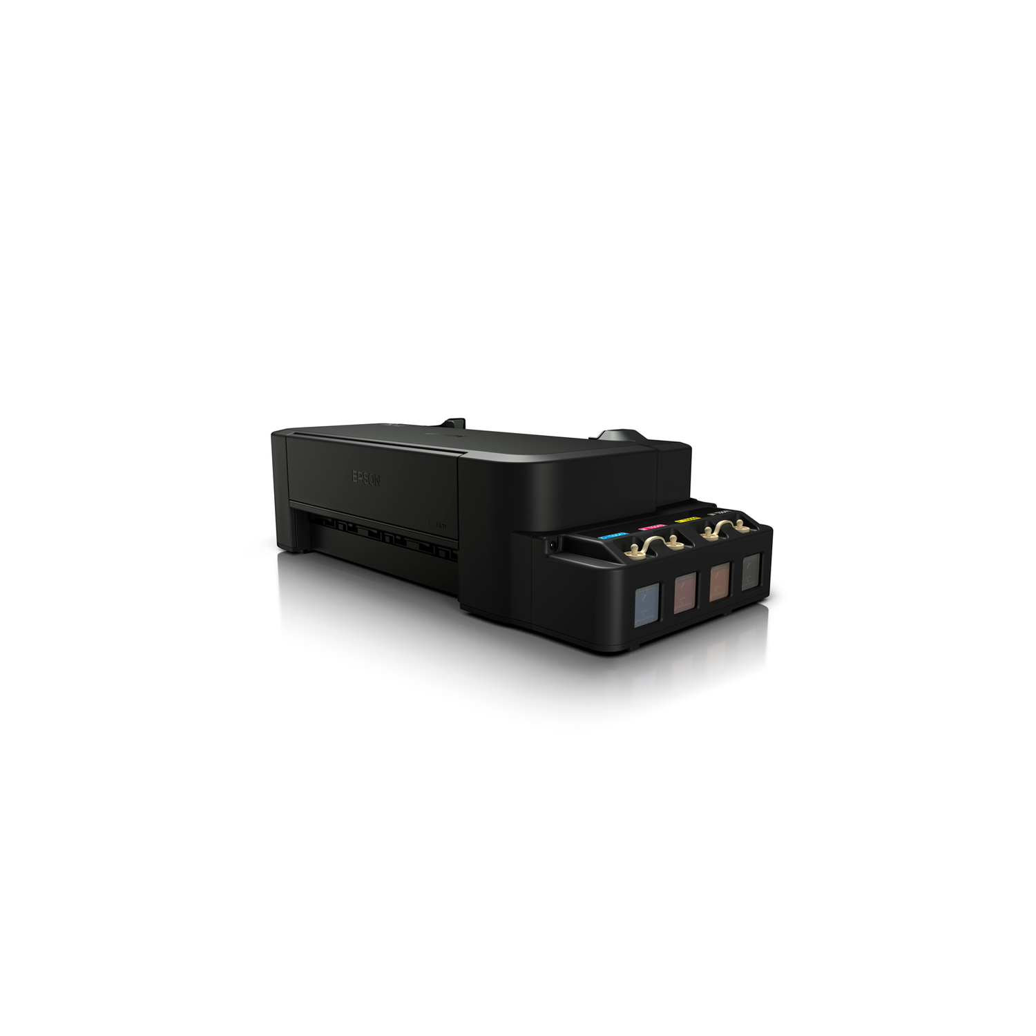 Epson L120 Ink Tank/4Color Printer