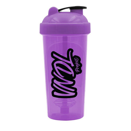 VNDL Shaker Cup 1.0