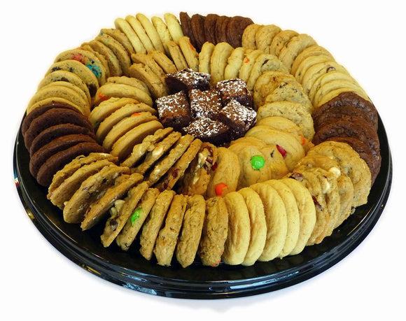 Large Party Tray