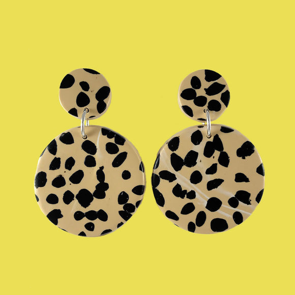 ECLIPSE [Leopard]
