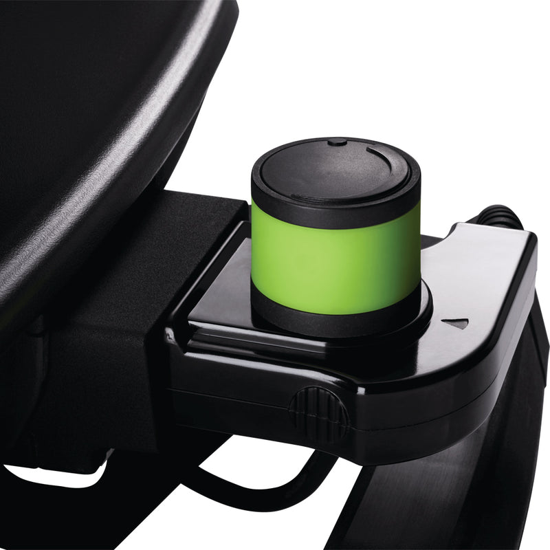 NAPOLEON PRO285 Portable Electric Grill