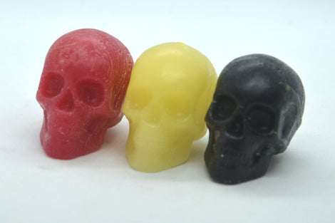 Shaped Wax Melts